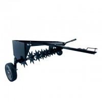 Dispozitiv de aerisit MTD 190-224A000
