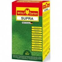 Seminte gazon Wolf Garten Premium LP 100