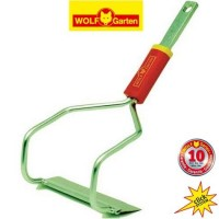 Sapaliga Wolf Garten HO-M 15