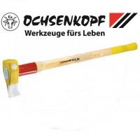 Ciocan Ochsenkopf de despicat lemne profesional Big-OX