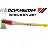 Topor Ochsenkopf fix de despicat