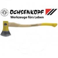 Topor Ochsenkopf Iltis