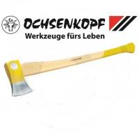 Secure Ochsenkopf Spalt-Fix