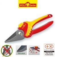 Foarfeca Basic Plus Wolf Garten RR 1500