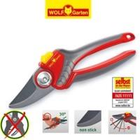 Foarfeca Premium Plus Wolf Garten RR 4000