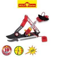 Emondor Profesional Wolf Garten RR-VM