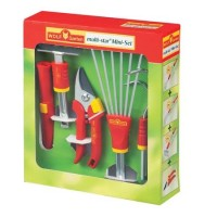 Set Mini Wolf Garten Multi Star P 435