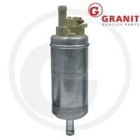 Pompa de alimentare electrica CLAAS / Dominator, Lexion