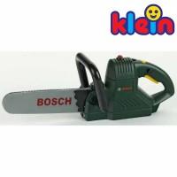 Jucarie ferastrau cu lant Bosch