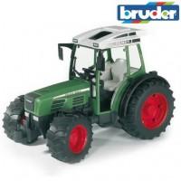 Tractor Fendt 209 S Bruder