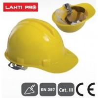 Casca de protectie industriala Cat.III