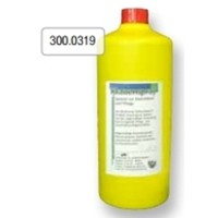 Spray ongloane 1000 ml
