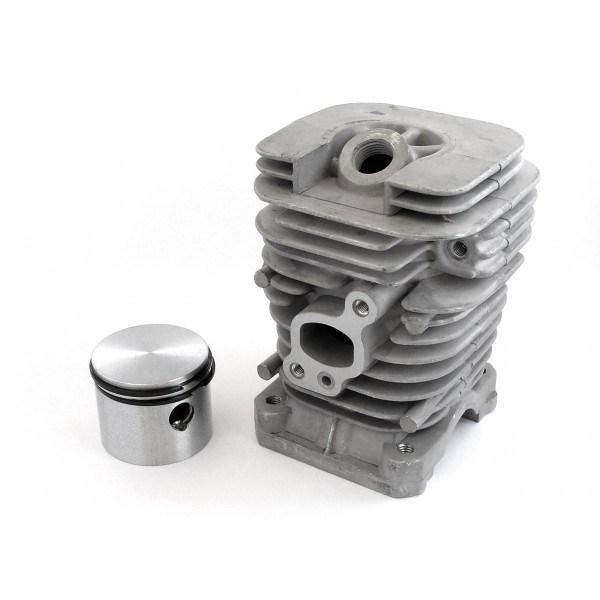 Set cilindru Partner 350, 351